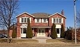 3 Swanage Drive, Vaughan, ON, L6A 1G8