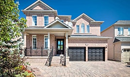 59 Giovanni Way, Vaughan, ON, L4H 1R8