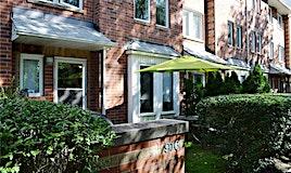 916-900 Steeles Avenue W, Vaughan, ON, L4J 8C2