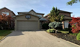 35 Sicilia Street, Vaughan, ON, L4H 1G3