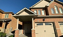 115 Echo Ridge Crescent, Vaughan, ON, L4H 2K2