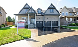 35 Mackenzie Court, Georgina, ON, L4P 0E1