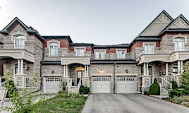 81 Spruce Pine Crescent, Vaughan, ON, L6A 0X7