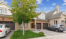 45 Crow's Nest Way, Whitchurch-Stouffville, ON, L4A 0T1