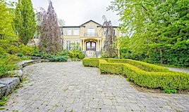 10 Marcus Court, Vaughan, ON, L6A 1G2