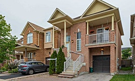 76 Canyon Gate Crescent, Vaughan, ON, L6A 0C2