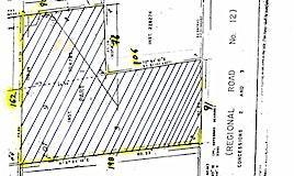 18833 Leslie Street, East Gwillimbury, ON, L0G 1V0