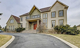 76 Forest Heights Boulevard, Vaughan, ON, L0J 1C0