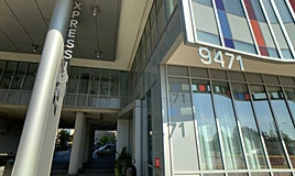 615-9471 Yonge Street, Richmond Hill, ON, L4C 0Z5