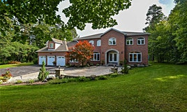 13 Forestview Tr, Whitchurch-Stouffville, ON, L4A 2L4