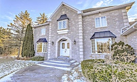 3855 Bethesda Road, Whitchurch-Stouffville, ON, L4A 7X5