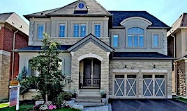 14 Evershot Crescent, Markham, ON, L6E 0L5