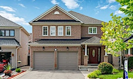 15 Mira Vista Place, Vaughan, ON, L4H 1K9