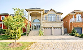 219 Sonoma Boulevard, Vaughan, ON, L4H 1P2