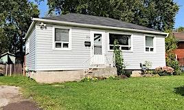 264 Woodycrest Avenue, Georgina, ON, L4P 2W2