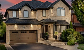 105 Chateau Drive, Vaughan, ON, L4H 3B3