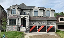 112 Lady Jessica Drive, Vaughan, ON, L6A 0E1