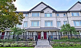 49 Beverley Glen Boulevard, Vaughan, ON, L4J 1P8