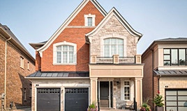 12 Fitzmaurice Drive, Vaughan, ON, L6A 4X7