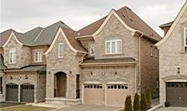 69 Coral Acres Drive, Vaughan, ON, L6A 4K9
