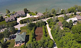 Lot 20 Lake Drive E, Georgina, ON, L4P 2E1
