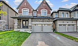 20 Starkweather Street, Aurora, ON