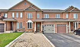 308 Hawkview Boulevard, Vaughan, ON, L4H 2G7