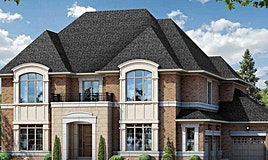 Lot 69-239 Woodgate Pines Drive, Vaughan, ON, L4H 4K4
