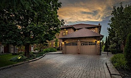 40 Bell Harbour Place, Vaughan, ON, L4L 6W2