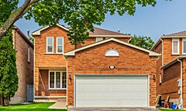 19 Briarcliffe Crescent, Vaughan, ON, L4J 7G5