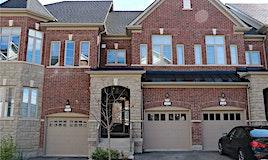 115-1331 Major Mackenzie Drive W, Vaughan, ON, L6A 4W4