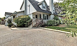 71 Abell Avenue, Vaughan, ON, L4L 1B9