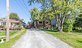 409 Lake Drive South Road, Georgina, ON, L0E 1R0
