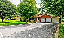 27 Findlay Avenue S, King, ON, L7B 1E2