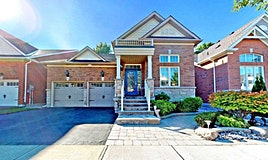 249 Sandale Road, Whitchurch-Stouffville, ON, L4A 0Y4