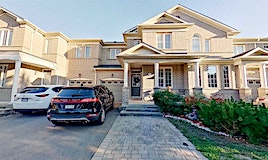 53 Sedgeway Heights, Vaughan, ON, L4H 3A9