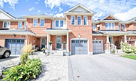 287 Penndutch Circ, Whitchurch-Stouffville, ON, L4A 0P1