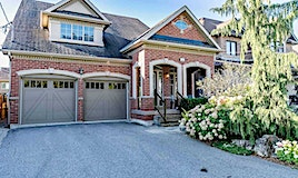 120 Rose Avenue, Whitchurch-Stouffville, ON, L4A 4J8