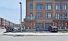 21 Seymour Street, Vaughan, ON, L4L 0L7