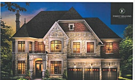 94 Germana Place, Vaughan, ON, L6A 1S2