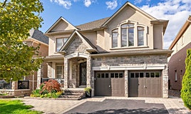213 Golden Forest Road, Vaughan, ON, L6A 0S6