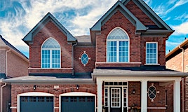 70 Edgevalley Road, Whitchurch-Stouffville, ON, L4A 1X2