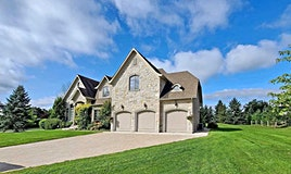 8 Di Nardo Court, King, ON, L7B 1M2