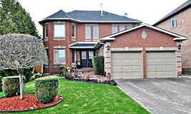 80 Tulip Street, Georgina, ON, L4P 1C7