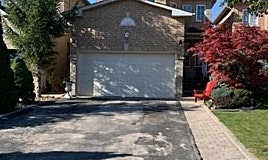 98 Princeton Gate, Vaughan, ON, L6A 2S7