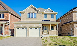290 Miller Park Avenue, Bradford West Gwillimbury, ON, L3Z 0A7