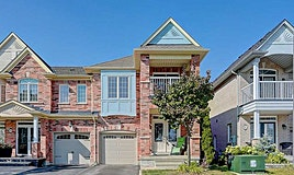 7-320 Ravineview Drive, Vaughan, ON, L6A 4H1