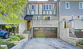 92 Quail Valley Crescent, Markham, ON, L3T 4R1