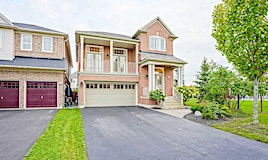 14 Dannor Avenue, Whitchurch-Stouffville, ON, L4A 0V6