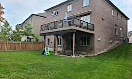 148 Farrell Road, Vaughan, ON, L6A 4W6